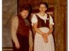 belinda_1980_andy-mcphearson_gracie