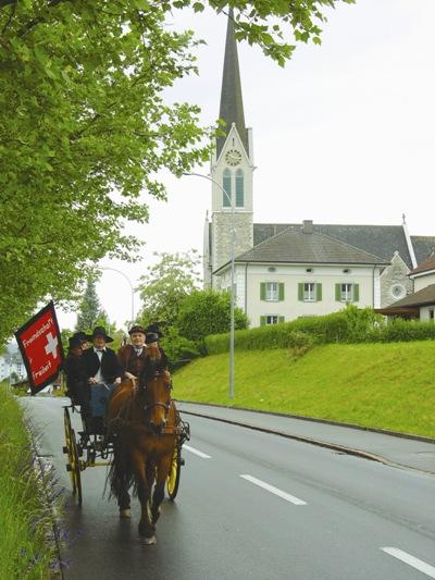 vorkirche1340