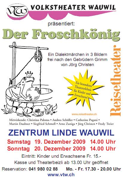 froschkoenig-12-2009