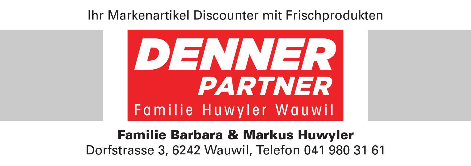 Denner Satellit Wauwil GmbH
