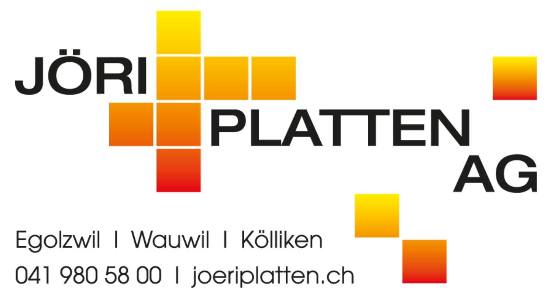 Jöri Platten AG